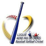 Ligue NPDC Picardie