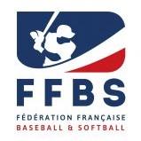 FFBSC