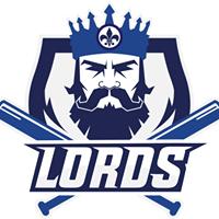 Lordsbaseball