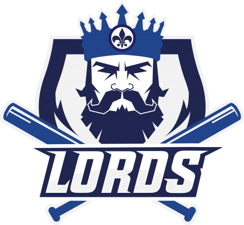 Lordsbaseball