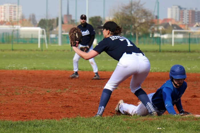 baseball r1 journee 2 150418 4