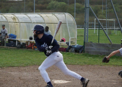 baseball senior journee 1 saison 2018 8